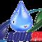 Aquaprollc's profile picture
