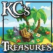 KCs_Treasures's profile picture