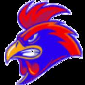 dagablvcom's profile picture
