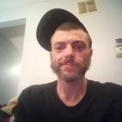 JesseF422's profile picture