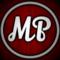 ManuelA417's profile picture