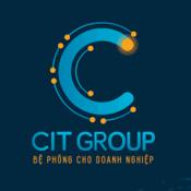 CitBranding's profile picture