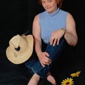 Grandmas2's profile picture
