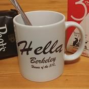 Hella_Berkeley's profile picture
