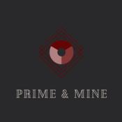 primeandmine's profile picture