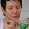 perledarte's profile picture