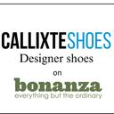 Callixte_Shoes's profile picture