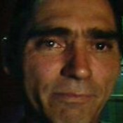 josemontezuma's profile picture