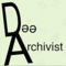 Dee_Archivist's profile picture