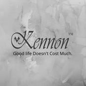 Kennon87's profile picture