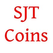 sjtcoins's profile picture