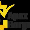 apex_bargains's profile picture