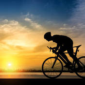 Cycling_time's profile picture