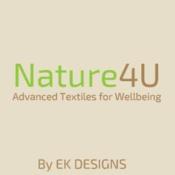 Nature4u_EKDESIGNS's profile picture