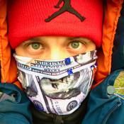cashguy's profile picture