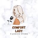 Comfort_Lady_Botique's profile picture
