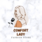 Comfort_Lady_Botique's profile picture