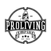 ProLiving_Empire's profile picture