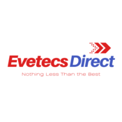 Evetecs_Direct's profile picture