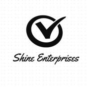 ShineE3's profile picture