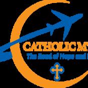 catholicmtaedu's profile picture