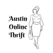 austinonlinethrift's profile picture