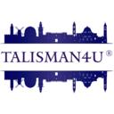 Talisman4U's profile picture
