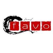 favofans's profile picture