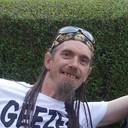 tafftatt's profile picture