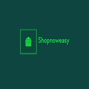 Shopnoweasy's profile picture