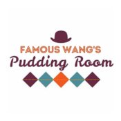 The_Pudding_Room's profile picture