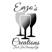 enzoscreations's profile picture