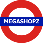 megashopz's profile picture