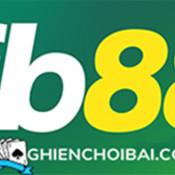 fb88tv's profile picture