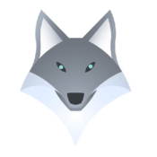 GREight_Stuff's profile picture
