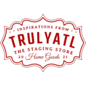 TrulyATL's profile picture
