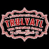 TrulyATL's profile picture
