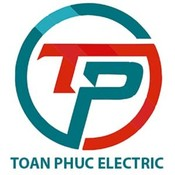 toanphucelectric's profile picture