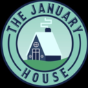 The_January_House's profile picture