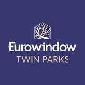 eurowindowgialam's profile picture