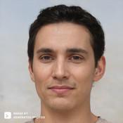 GohF's profile picture