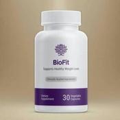biofitprobioticcaps's profile picture