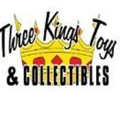 ThreeKingsToys's profile picture