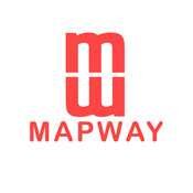 mapway's profile picture