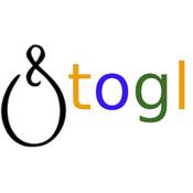 TOGL's profile picture