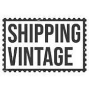 shippingvintage's profile picture