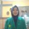 AsilN1's profile picture