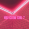 You_Glow_Girl_7's profile picture