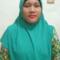 SulistiyowatiN's profile picture