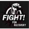 RichieWebber's profile picture